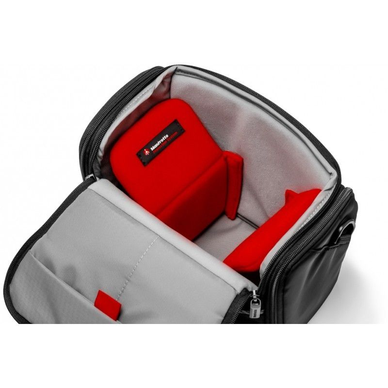 Manfrotto shoulder bag Advanced Active A5 MB MA-SB-A5