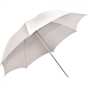 Godox UB-008 White Umbrella 33'' 84cm