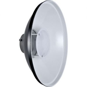 Godox Beauty Dish Reflector BDR-W White 42 cm