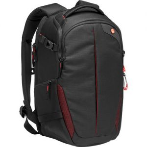 Manfrotto Pro Light RedBee-110 Backpack (MB PL-BP-R-110)
