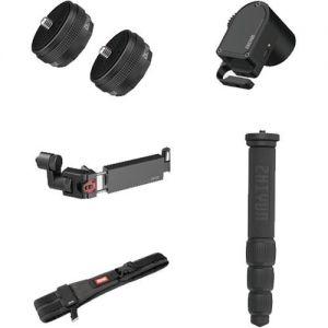 Zhiyun Weebill Lab Creator Accessories Kit