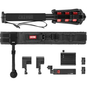 Zhiyun Crane 3 Lab Creator Accessories Kit