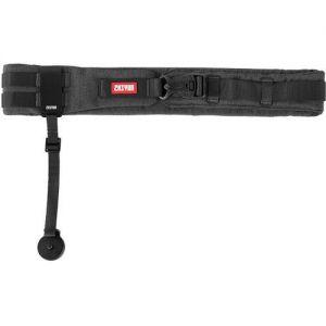 Zhiyun TransMount Multifunctional Camera Belt (Medium)