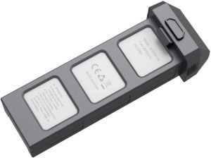 Holy Stone Li-Ion Battery For HS720