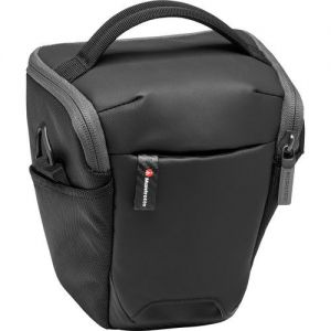 Manfrotto Advanced 2 Camera Holster S (MB MA2-H-S)