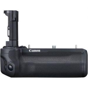Canon BG-R10 Battery Grip For EOS R5/EOS R6