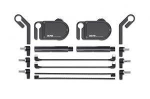 Zhiyun TransMount Focus & Zoom Servo Combo Kit for Crane 3S