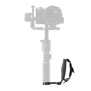 Zhiyun Transmount Mini Dual Grip (Lite) For Crane 2S