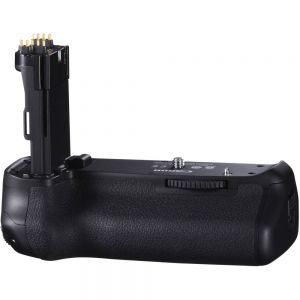 Canon BG-E14 Battery Grip for EOS 70D/80D/90D