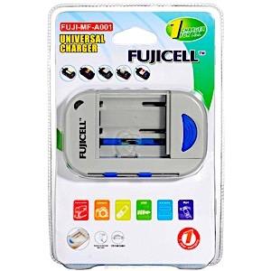 Fujicell FUJI-MF-A011 Charger