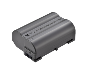 Nikon Battery EN-EL 15a 1900 mah