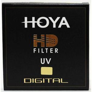 Hoya 77mm HD UV Digital Filter