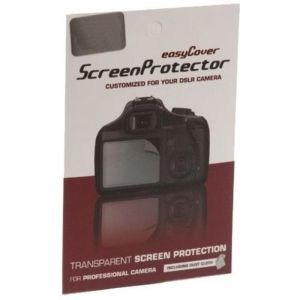 EasyCover Screen Protector for Canon 5D Mark III/5DS/5DSR/5D Mark IV