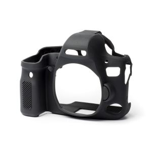 EasyCover Camera Case for Nikon D850 (Black)